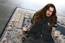 Скончался бывший бас-гитарист CELTIC FROST