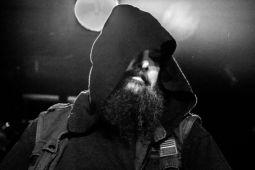 Скончался бас-гитарист AMERICAN HEAD CHARGE
