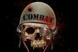 Бас-гитарист MEGADETH реанимировал лейбл Combat