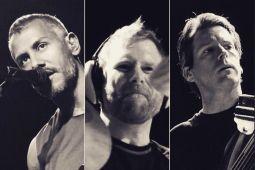 CYNIC продолжат деятельность с другим барабанщиком