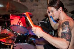 Бывший барабанщик REVOCATION получил компенсацию за арест