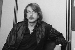 Скончался бывший барабанщик JUDAS PRIEST