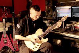 Умер гитарист VESANIA