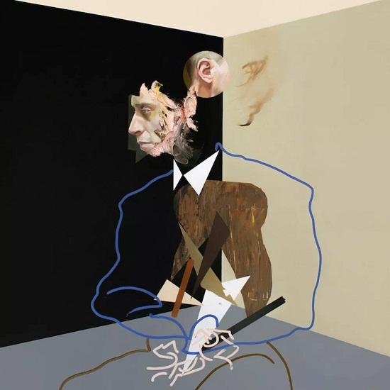 Метил Этель представляет трек за треком своего нового альбома Triage: Stream