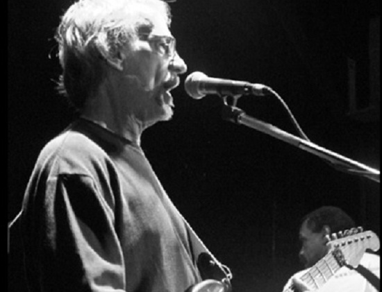 Питер Торк, сооснователь The Monkees, умер