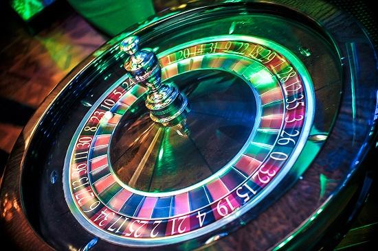 VIP казино для всех