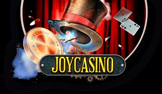 Можно ли выиграть в казино Джойказино