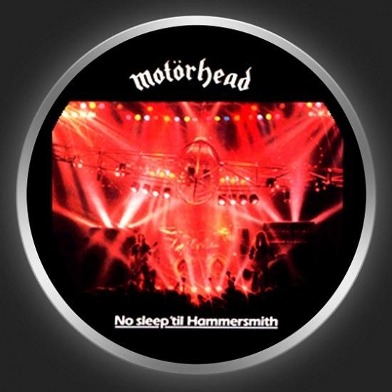 Лучшие рок концертные альбомы