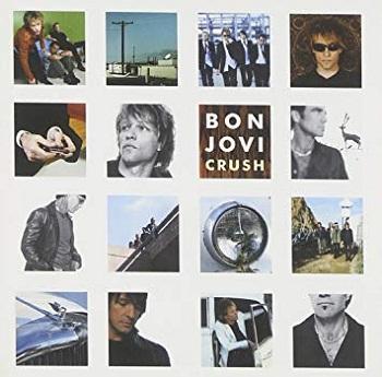 66 рок-альбомов, которым исполнилось 20 в 2020 году