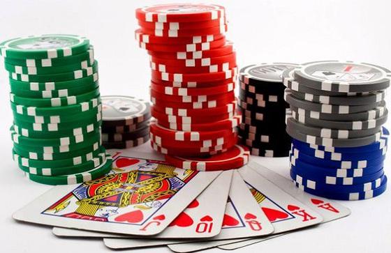 Преимущество онлайн казино