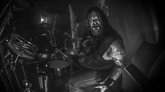 Немецкую трэш-группу Sodom покидает барабанщик