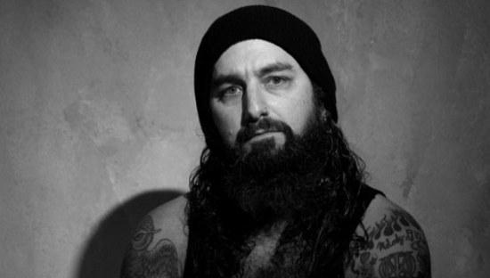 Mike Portnoy и тайна Нила Пирта