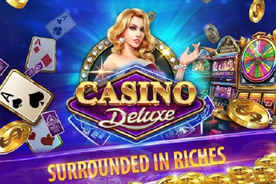 игровые казино с бонусом при регистрации