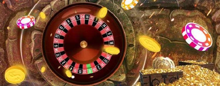 Эльдорадо казино – путь к богатству