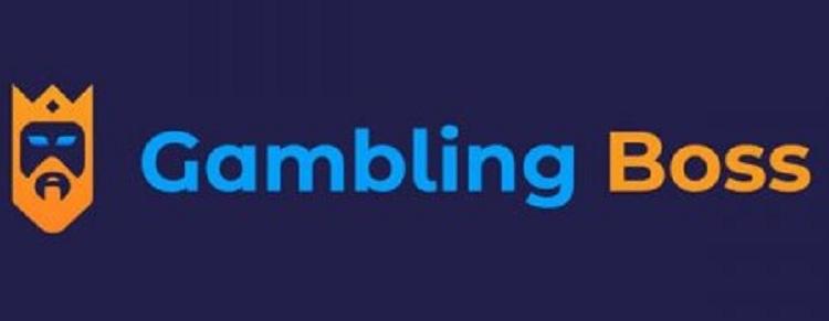 Бездепозитный бонус казино в Украине от Гэмблинг Босс