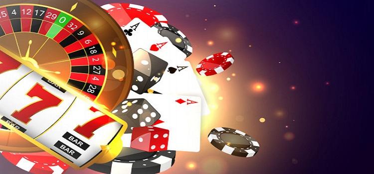 Лучшие казино для мобильников