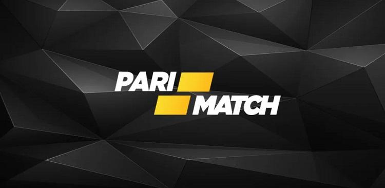 БК Париматч – ставки на победу