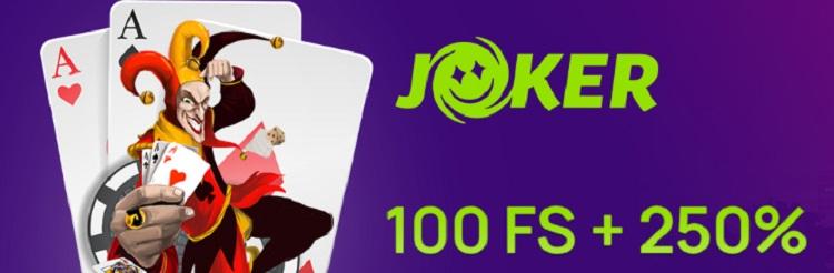 Отдых в лучших казино онлайн